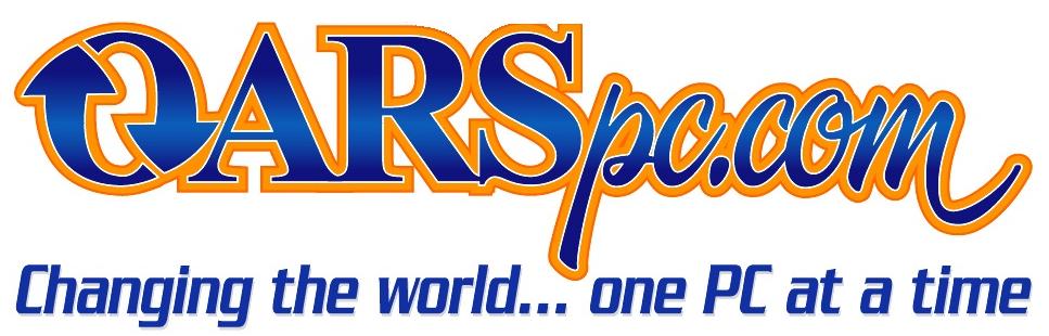 OARS Computers